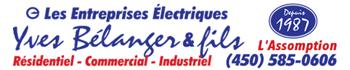 electriciens