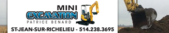 excavation-drain-francais