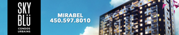 projets-immobiliers