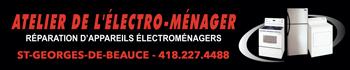 reparation-electromenagers