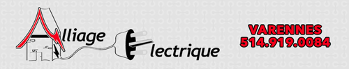 Alliage Électrique - Varennes
