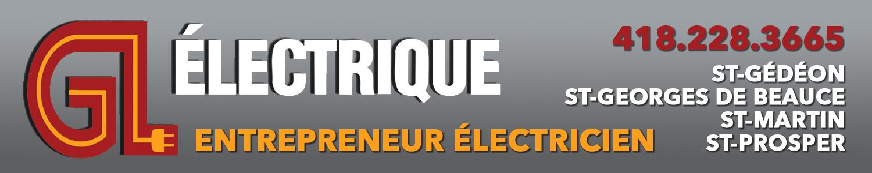 GL Electrique Inc.