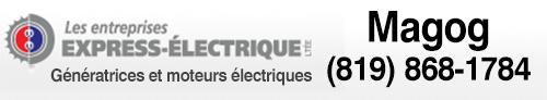 Express Électrique