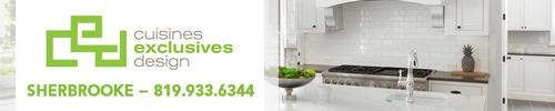 Cuisines Exclusives Design