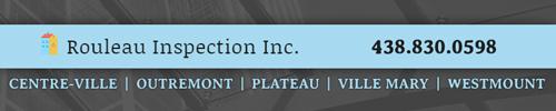 Rouleau Inspection Inc.