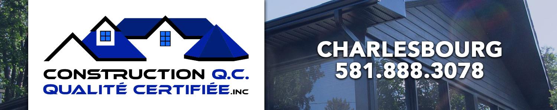 Construction Qualité Certifié Inc.