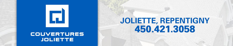 Les Couvertures Joliette
